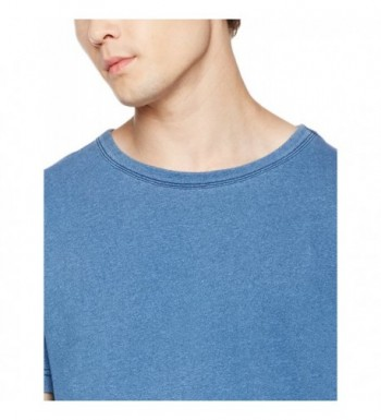 Popular Men's Clothing for Sale