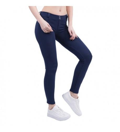 PhiFA Stretch Comfort Running Leggings