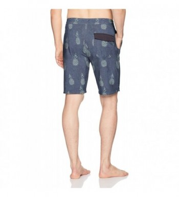 Discount Real Men's Swim Board Shorts Outlet