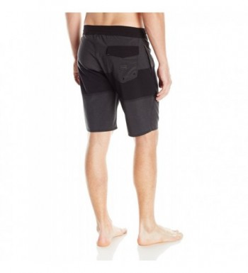 Cheap Men's Swim Board Shorts Outlet Online