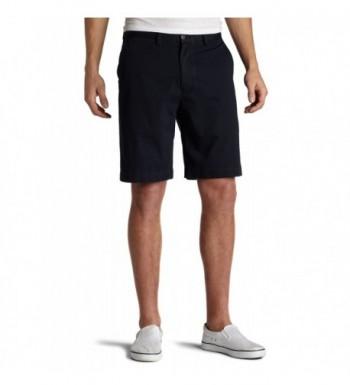 Nautica Mens Big Tall Front Short