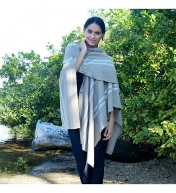 Designer Women's Pullover Sweaters