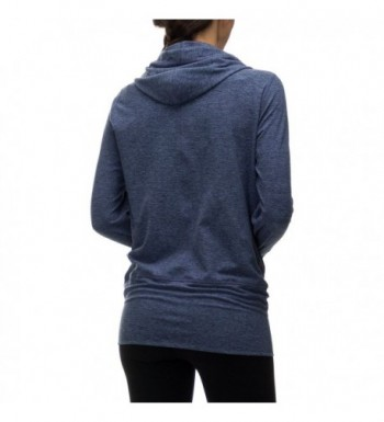 Designer Women's Fashion Hoodies On Sale