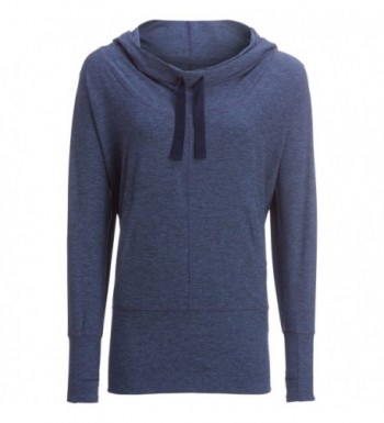 Brand Original Women's Fashion Sweatshirts