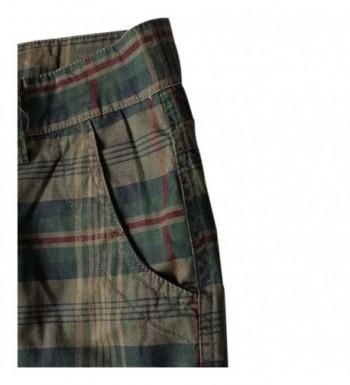 Designer Men's Shorts On Sale