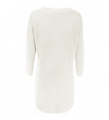 Women's Pullover Sweaters On Sale