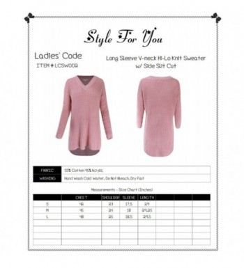 2018 New Women's Clothing Outlet Online