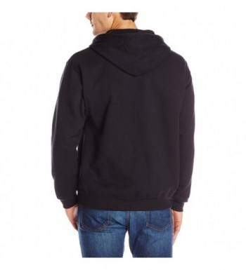 Men's Athletic Hoodies for Sale