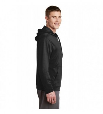 Cheap Designer Men's Activewear Online Sale