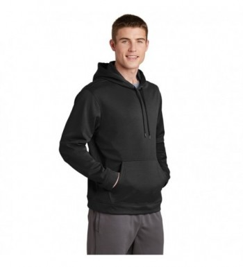 Cheap Men's Clothing Online Sale