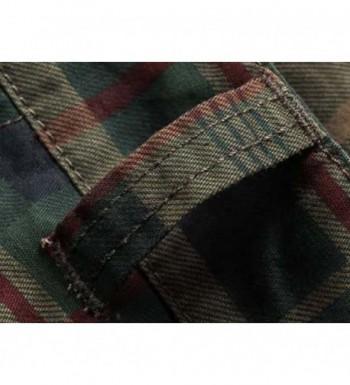 Brand Original Men's Clothing Outlet