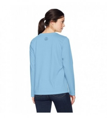 Cheap Designer Women's Athletic Shirts Online Sale