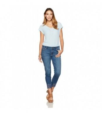 Women's Jeans Outlet Online