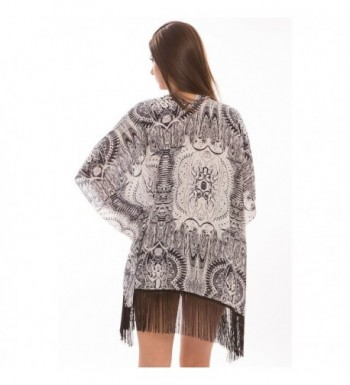 Fashion Women's Cover Ups Clearance Sale