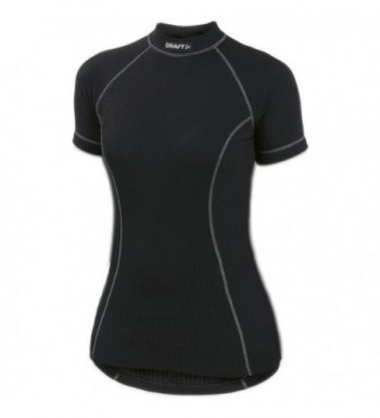 Craft Womens Active Sleeve Medium