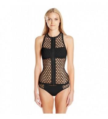 Cheap Women's Bikini Swimsuits