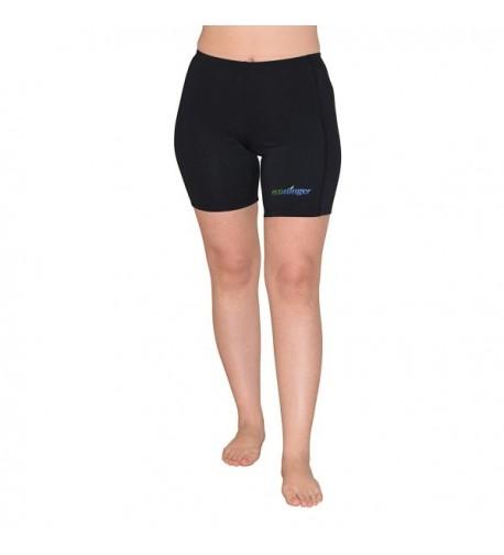EcoStinger Women Protective Clothing Shorts