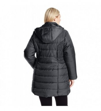 Popular Women's Down Jackets