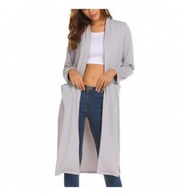 Designer Women's Blazers Jackets Online Sale