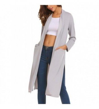 Cheap Real Women's Suit Jackets Outlet Online