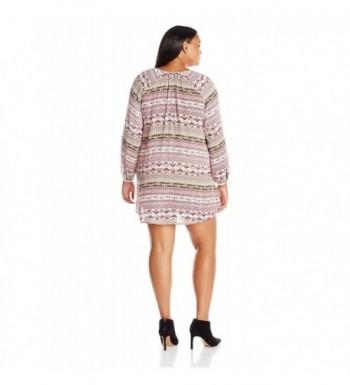 Discount Women's Casual Dresses Online