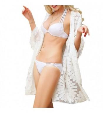 Discount Women's Cover Ups Wholesale