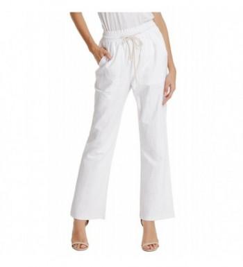 GRACE KARIN Womens Comfy Pocket