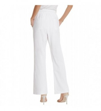 Discount Women's Pants Clearance Sale