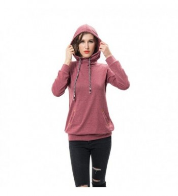 2018 New Women's Clothing for Sale