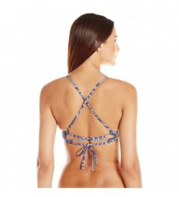Popular Women's Bikini Tops Online Sale