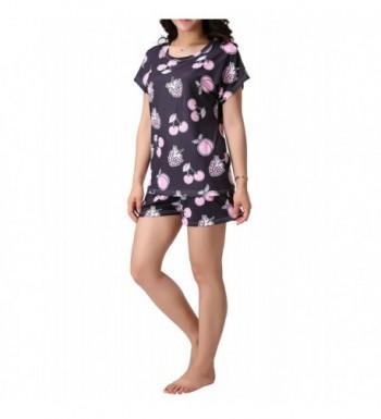 Designer Women's Sleepwear On Sale