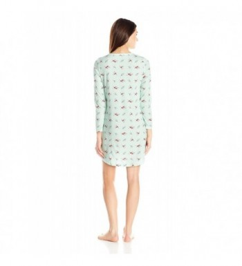 Cheap Women's Nightgowns Outlet Online