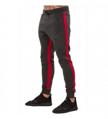 Cheap Designer Men's Athletic Pants Outlet Online
