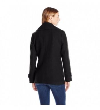 Cheap Designer Women's Wool Coats Outlet Online
