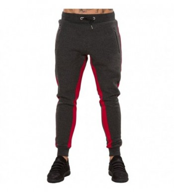 Popular Men's Activewear Online Sale