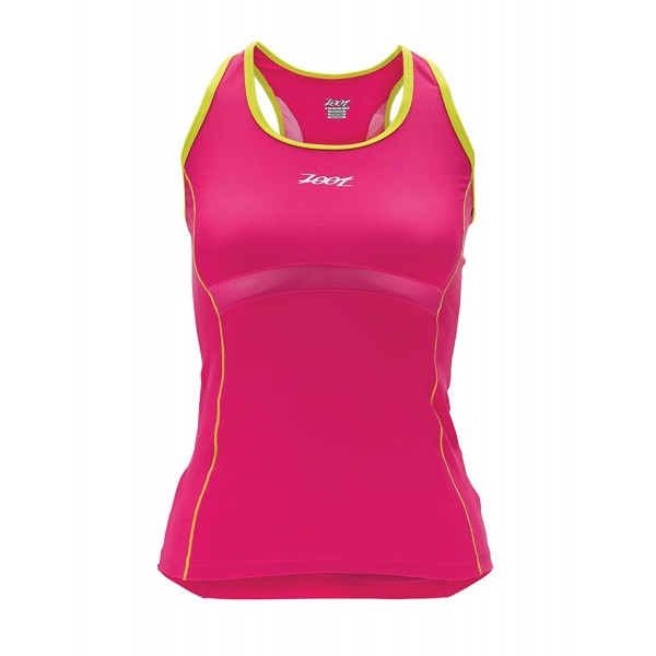Zoot Sports Womens Performance X Small