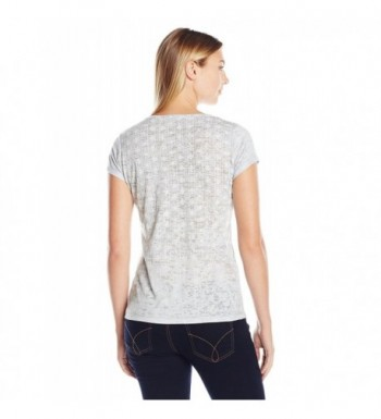 Discount Women's Athletic Shirts Clearance Sale