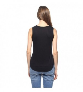 Cheap Designer Women's Camis Outlet