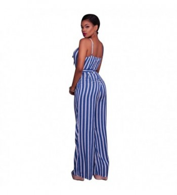 Discount Real Women's Rompers