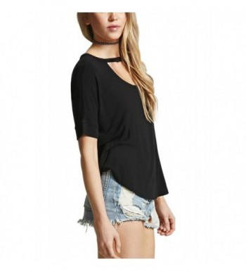 Cheap Real Women's Athletic Tees Clearance Sale