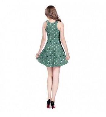 Brand Original Women's Casual Dresses Outlet Online