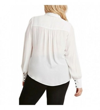 Popular Women's Blouses Outlet