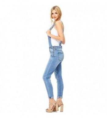 Brand Original Women's Jumpsuits for Sale