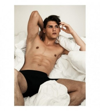 Brand Original Men's Underwear for Sale