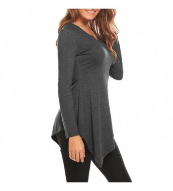 Brand Original Women's Clothing Clearance Sale