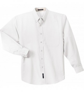 Port Authority Sleeve Shirt S608 simple