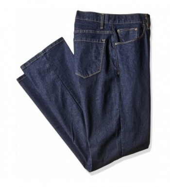 Savane Active Stretch Denim Rinse