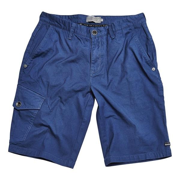 Troy Lee Designs Tread Shorts