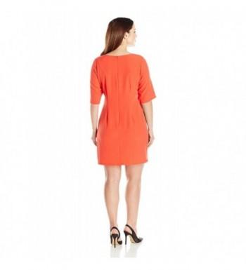 Cheap Women's Wear to Work Dress Separates Online Sale