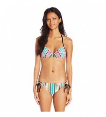 Cheap Designer Women's Swimsuits for Sale